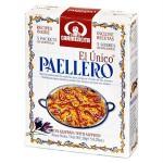 sachet a epice pour Paella sur la bible de la paella