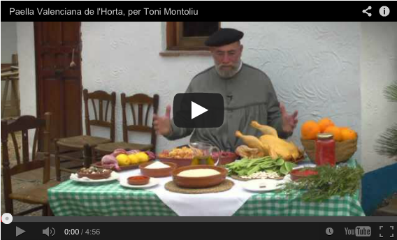 Magnifique-video-de-recette-de-Paella-de-la-Barraca-Toni-Montoliu