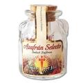La bible de la paella safran azafranes San Jose Cruz de Santiago 3g