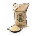 La bible de la paella riz rond 1kg de la albufera de valencia marque santo tomas et poele