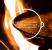 Magnifique video de temoignages de Valenciens authentiques sur la paella