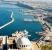 Record La plus grande paella au monde sera algérienne