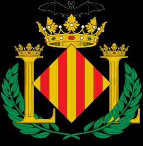 Escudo_de_Valencia_paella_valenciana