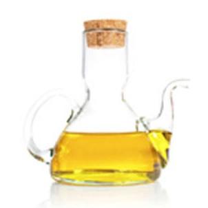 Aceite de oliva virgen de valencia para la paella