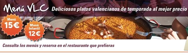 Cuisine ouverte pour les Paellas à Valencia