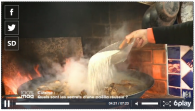 Arroz Bomba pour la paella
