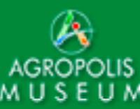 Logo AGROPOLIS MUSEUM