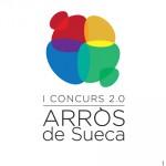 1er concours de paella 2.0 a Sueca 2012