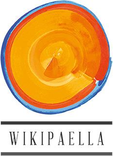 Mais qu'est ce donc que Wikipaella ?