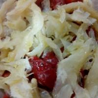 Esgarraet recipep in tapa