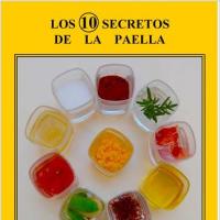 Les secrets de la Paella en ligne