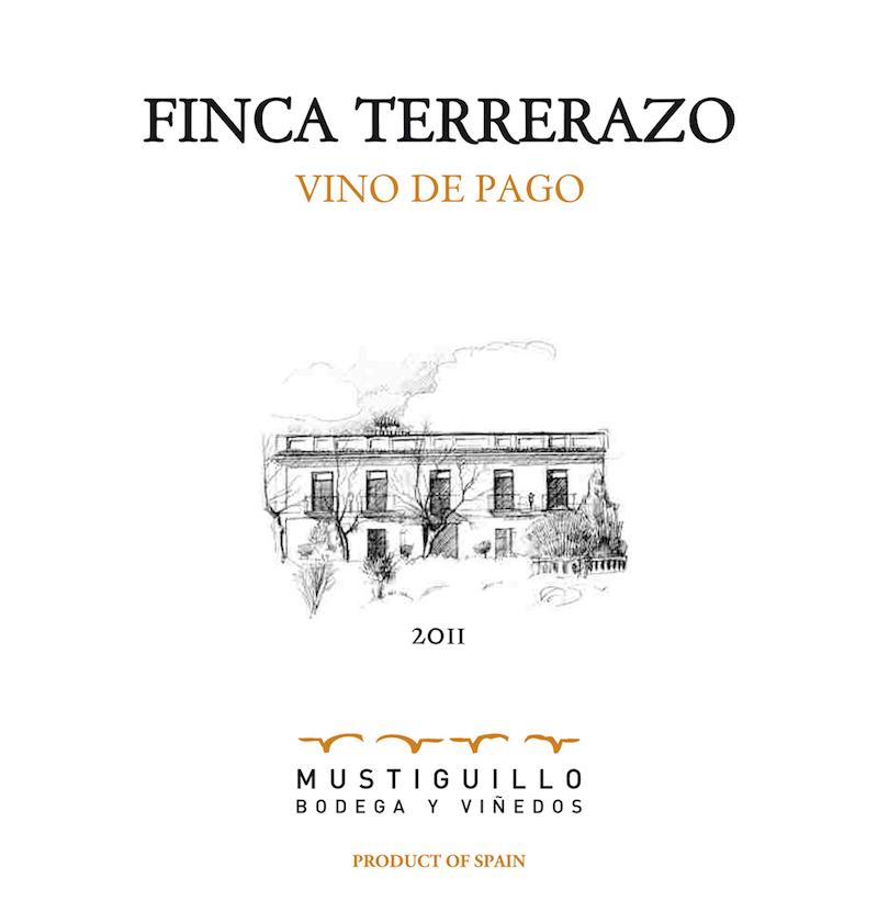 Le meilleur vin d'Espagne est de Valencia