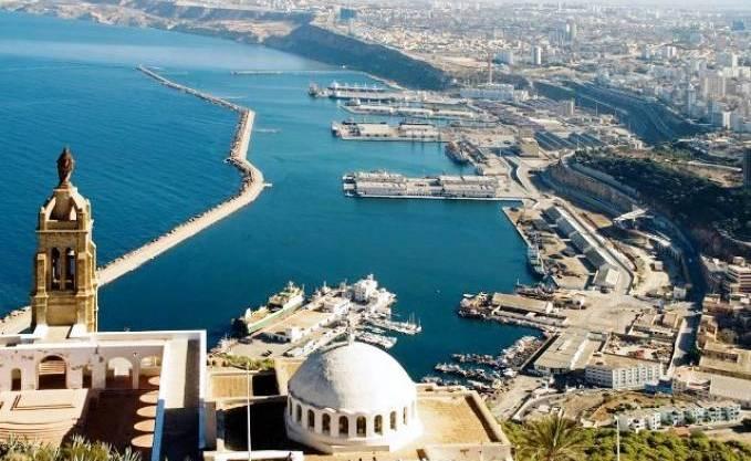 La plus grande paella au monde sera algérienne